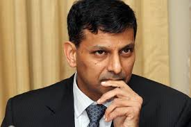 RBI Governor recieves threatening e-mail