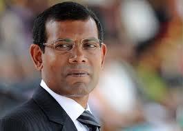 formermaldivespresidentsentencedto13yearimprisonment