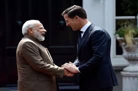 indianetherlands-decide-to-boost-ties