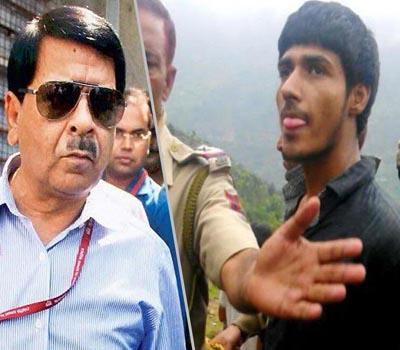 Udhampur attack captured Pak terrorist taken to Delhi for interrogation