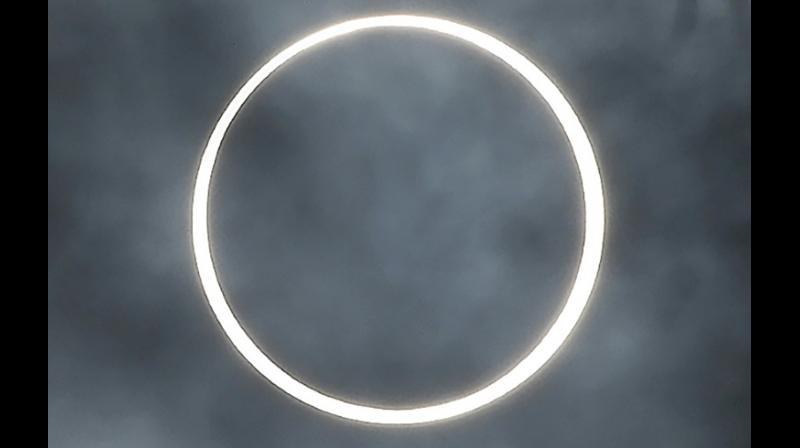ringoffiresolareclipseseenacrossasia