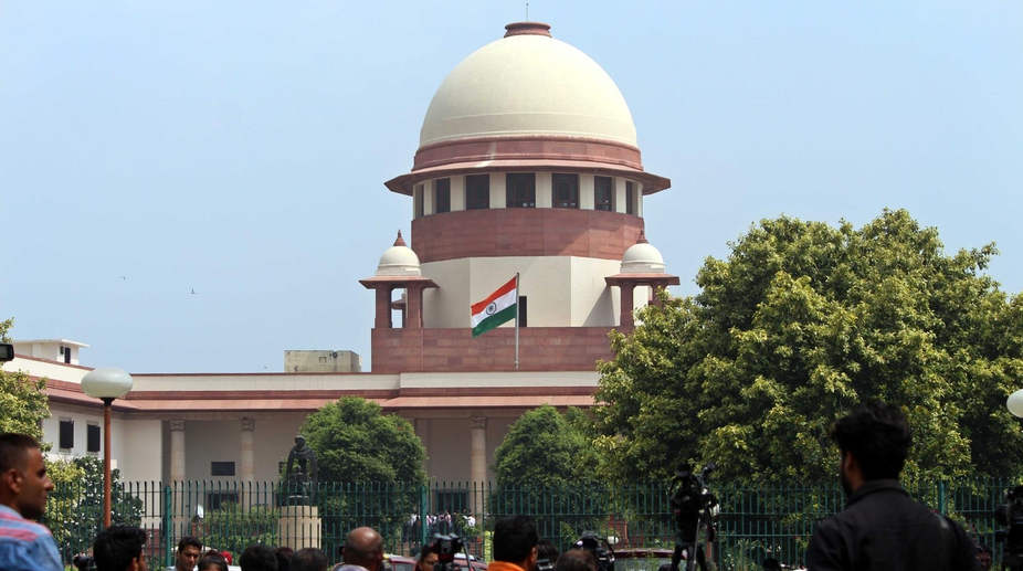 Supreme Court decides to probe 186 anti-Sikh riot cases closed without investigation