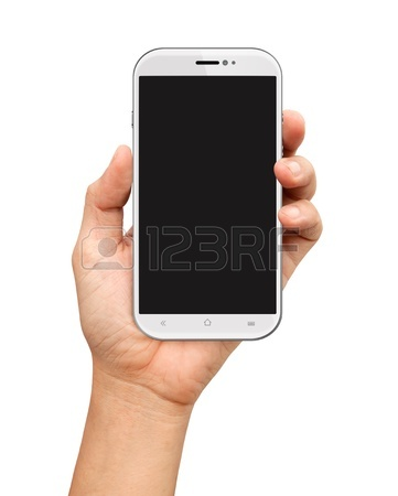 smartphonegamemayimprovememoryinschizophrenics