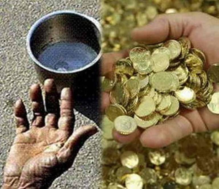beggarwithrs10croreinbankaccountheldforbegginginkuwait
