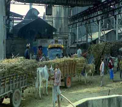 CCEA approves Rs 6,000 crore interest-free loan to sugar mills