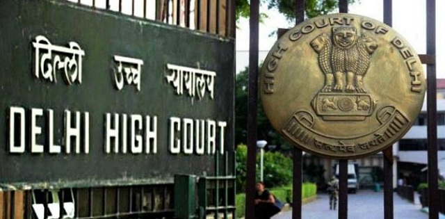 Arrests in relation to Delhi riots be made in accordance with SC guidelines, says HC