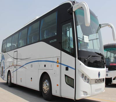 freebusservicesforstudentsbyprivatecolleges
