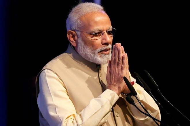 Texas India Forum to host community summit in honour of visiting PM Modi on Sep 22