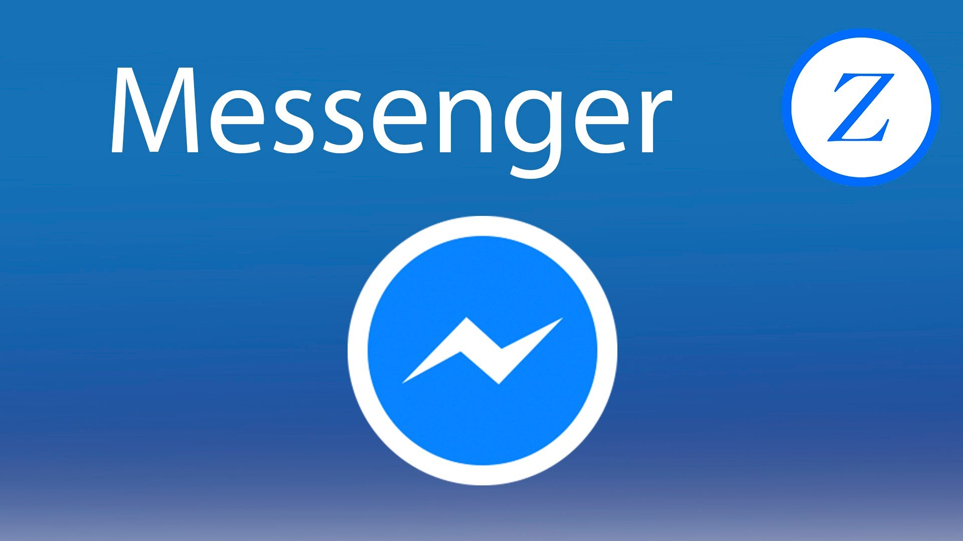 Facebook Messenger lets users call Uber cars
