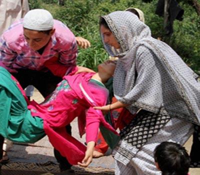 pakistanmightwanttobungledialoguebutitsinindiasbestinteresttosticktodiplomacy