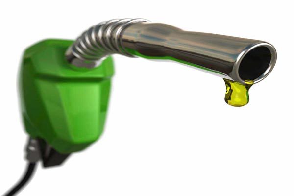 Relief for Consumer As Petrol & diesel Price cut off