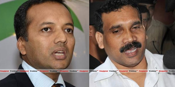 Jindal, Madhu Koda, others get bail in coal case