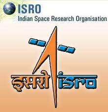 ISRO chosen for Indira Gandhi Prize for Peace for  2014