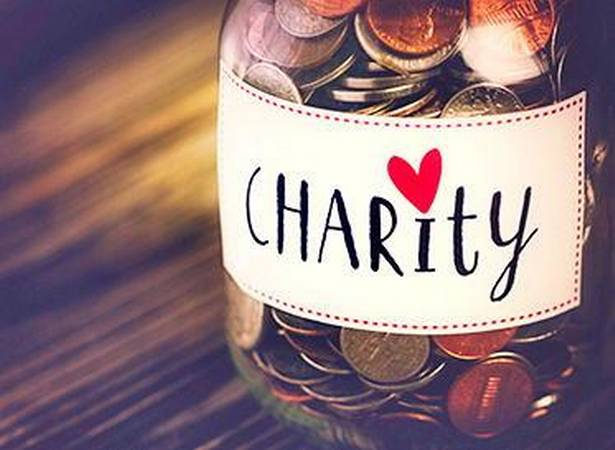 India emerges as 14th most charitable country in the world