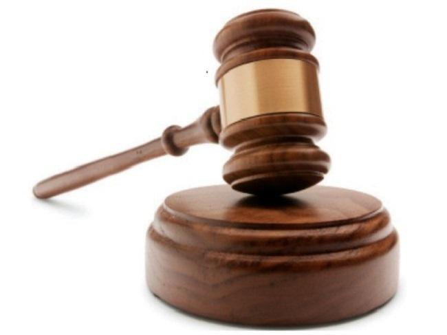 Have faith in judiciary: AMU VC