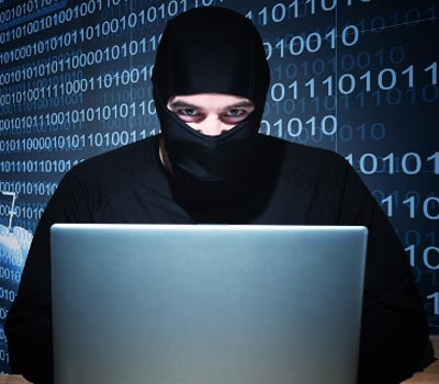 India, US to bolster cyber security partnership, combat crime
