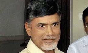 Telangana ACB intensifies probe, likely summon Naidu