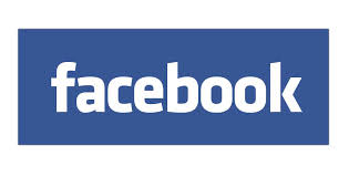 Defence Ministry joins Facebook