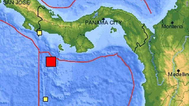 magnitude66quakestrikesoffpanama
