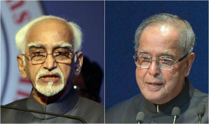Govt plans to hike salary of President, Vice President