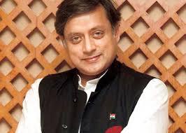 Delhi Police may question Shashi Tharoor on Jan 11