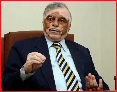 Governor P Sathasivam failed to board as pilot refuses to wait