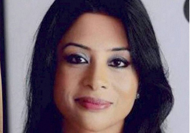 Indrani Mukherjea conscious, may return to jail