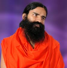 "Ramdev given ""Z"" category security"