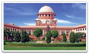Stop circulations of Rape videos: Supreme Court