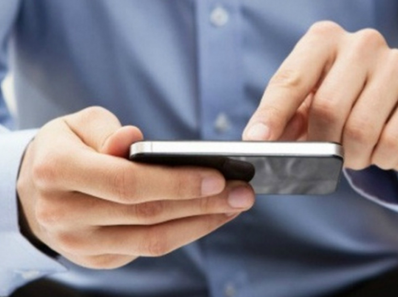 mobileinternetservicesrestoresinkashmirvalley