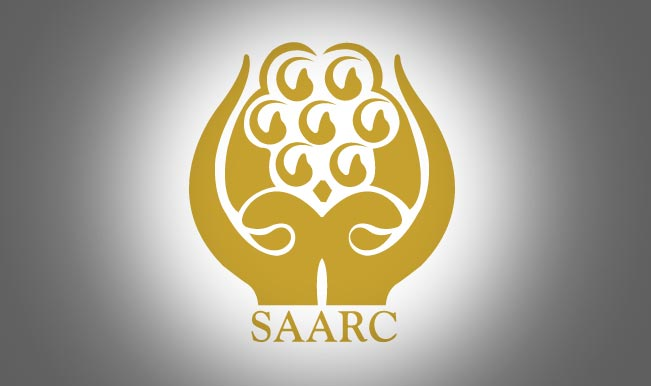 SAARC Programming Committee meet begins in Pokhara today
