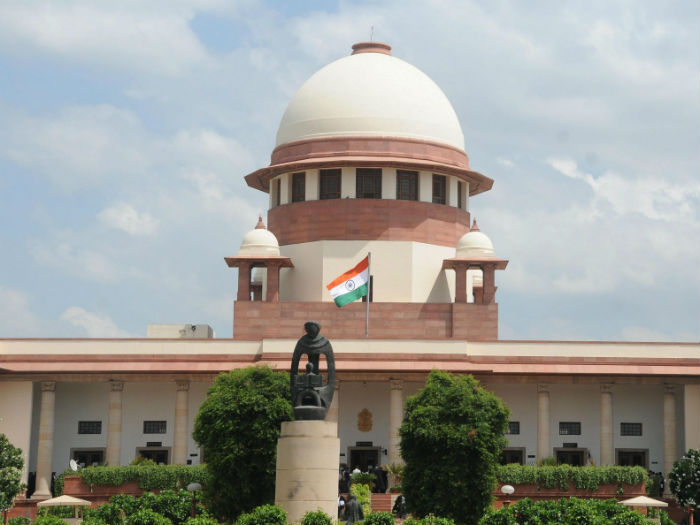 SC rules out separate entrance exams of States for MBBS, BDS courses