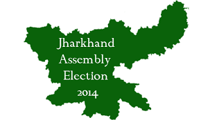 pollingbeginsforthirdphaseofjharkhandassemblyelections