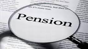 pensiondisbursementfromjanuary5to10