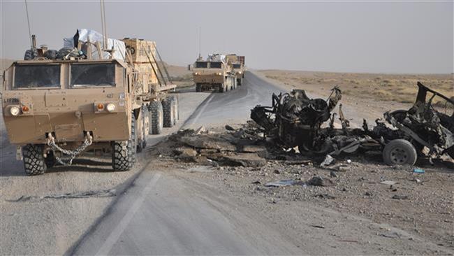 truckbombinafghanistankillssix