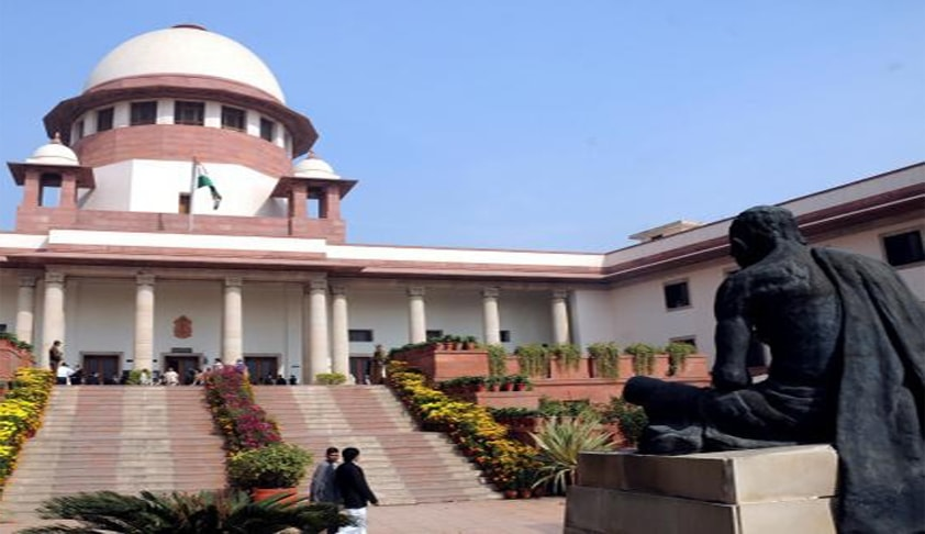 Floor test in Uttarakhand to be held on May 10: SC