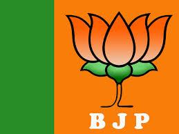 BJP eyes three-fourths majority in Bihar