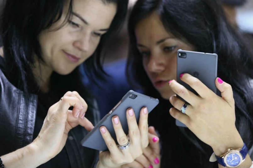 textingcanchangerhythmofbrainwaves:study
