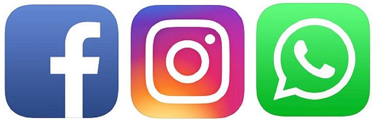 bigbreaking:whatsappfacebookinstagramserverdown