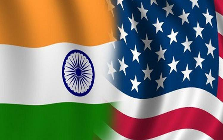 India, US urge Pakistan to take action against terrorism
