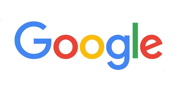 Google India to translate 9 Indian languages