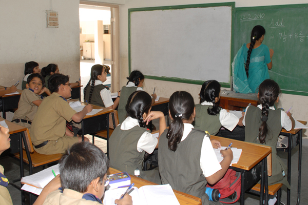 Initial education is costliest In Hyderabad'