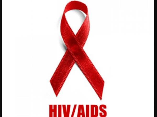 Cabinet approves amendment to HIV/AIDS Bill