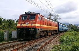 Suvidha Trains  to start in July