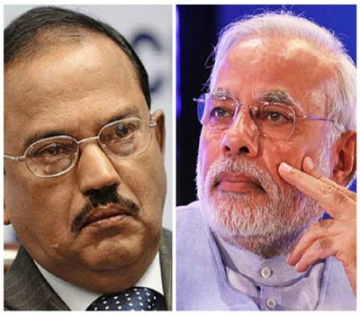 The Modi-Doval doctrine works with Myanmar attack, but chest-thumping is premature