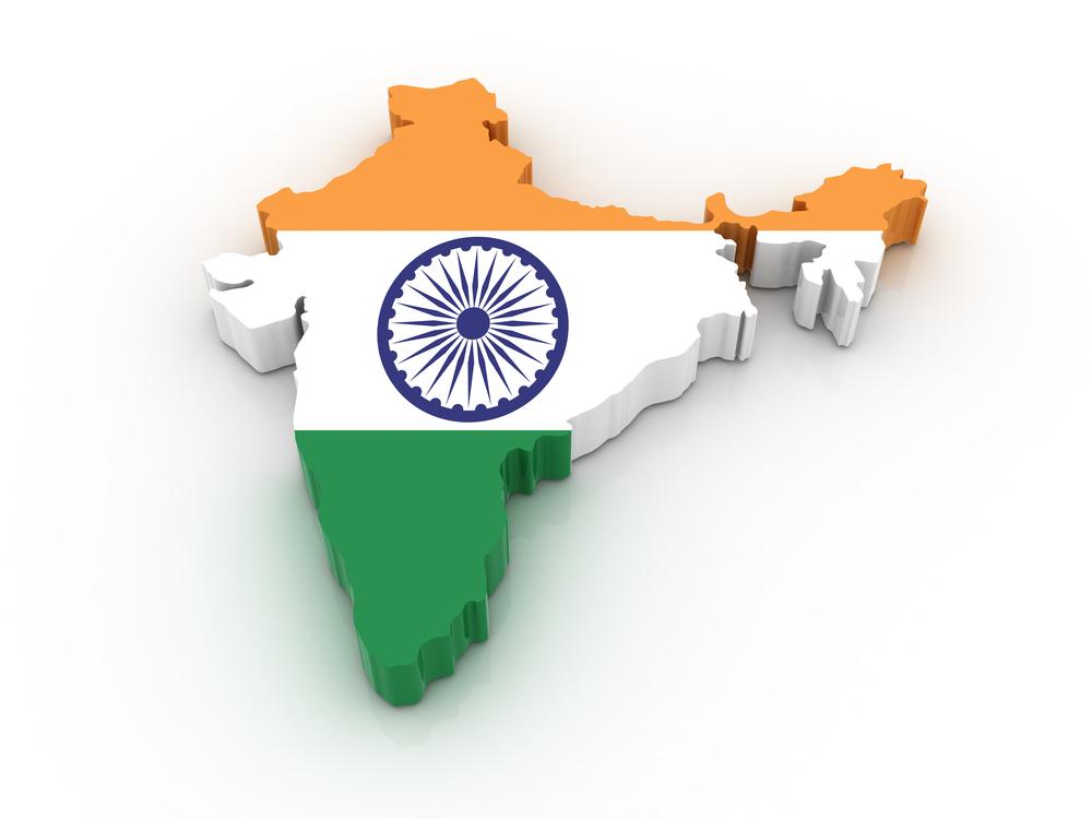 India ranked 22nd among world