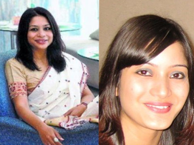 Indrani Mukerjea breaks down, admits killing Sheena Bora