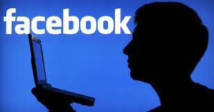 Facebook rolls out