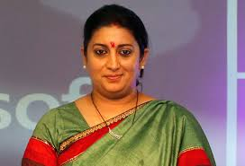 Government rules out resignation of Sushma, Smriti