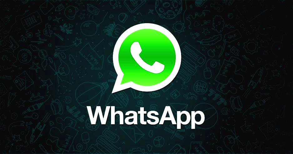 WhatsApp offers tips to spot fake news